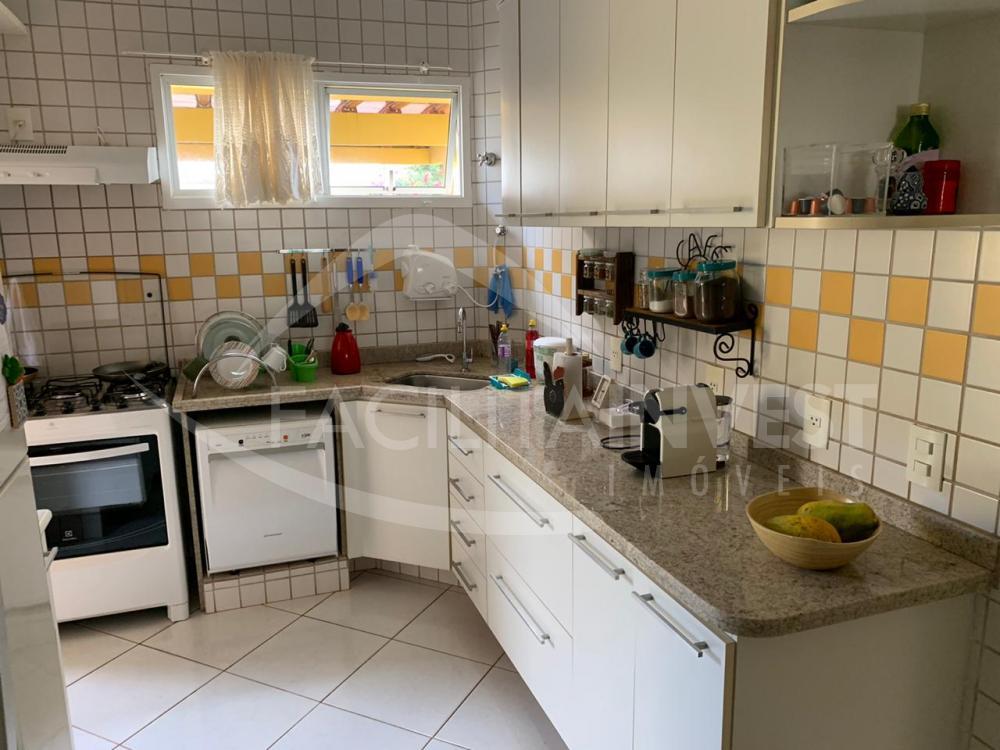 Comprar Casa Condomínio / Casa Condomínio em Ribeirão Preto apenas R$ 710.000,00 - Foto 5