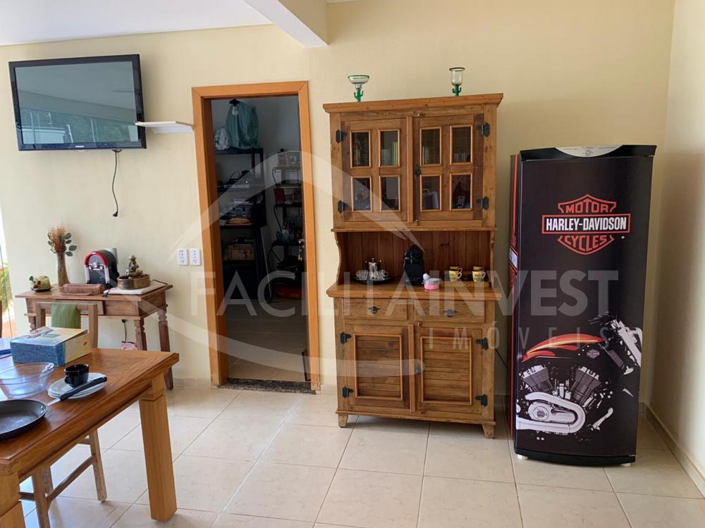 Comprar Casa Condomínio / Casa Condomínio em Ribeirão Preto apenas R$ 710.000,00 - Foto 12