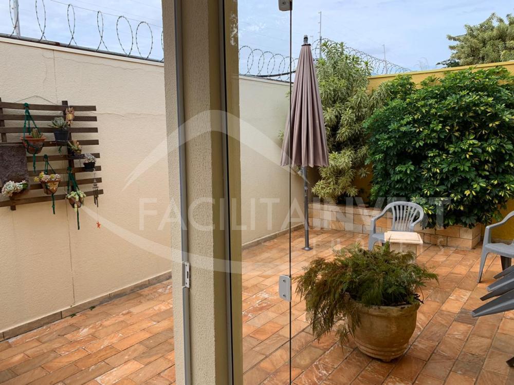 Comprar Casa Condomínio / Casa Condomínio em Ribeirão Preto apenas R$ 710.000,00 - Foto 14