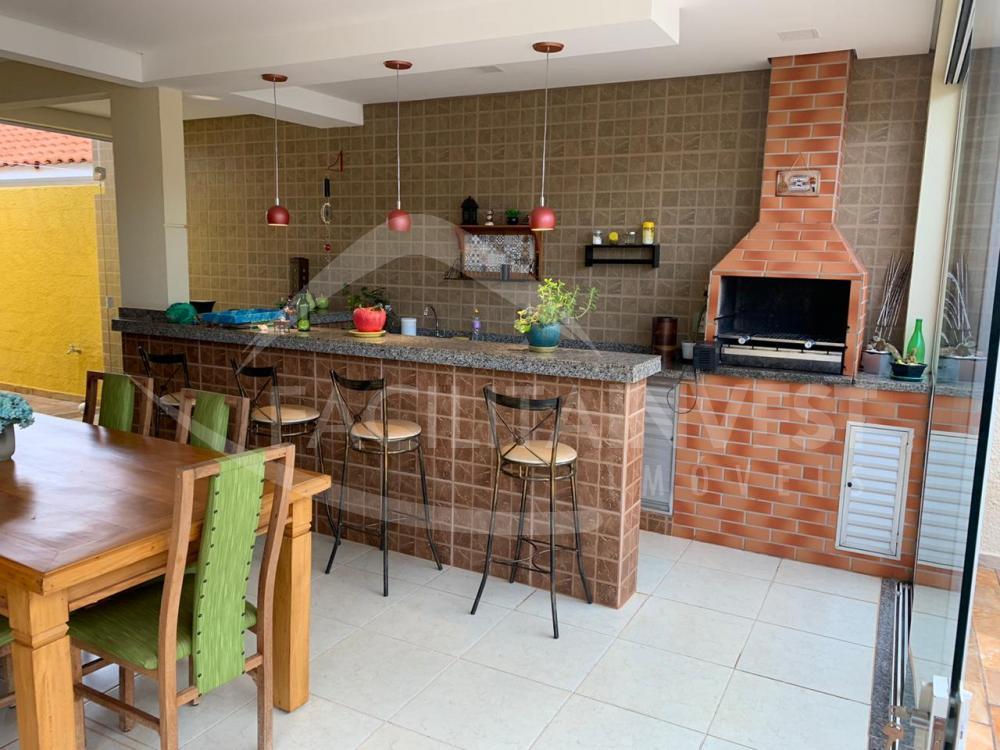 Comprar Casa Condomínio / Casa Condomínio em Ribeirão Preto apenas R$ 710.000,00 - Foto 13