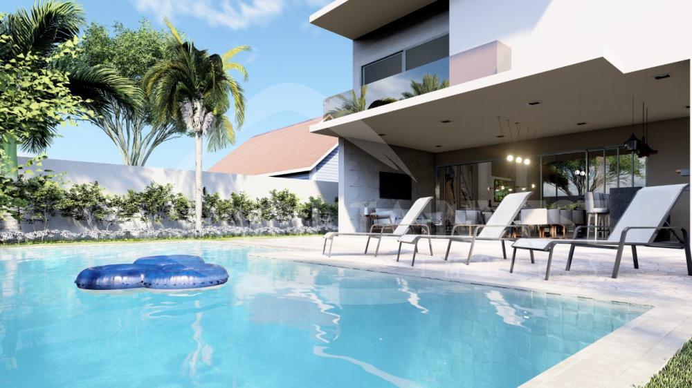 Comprar Casa Condomínio / Casa Condomínio em Ribeirão Preto apenas R$ 1.890.000,00 - Foto 7