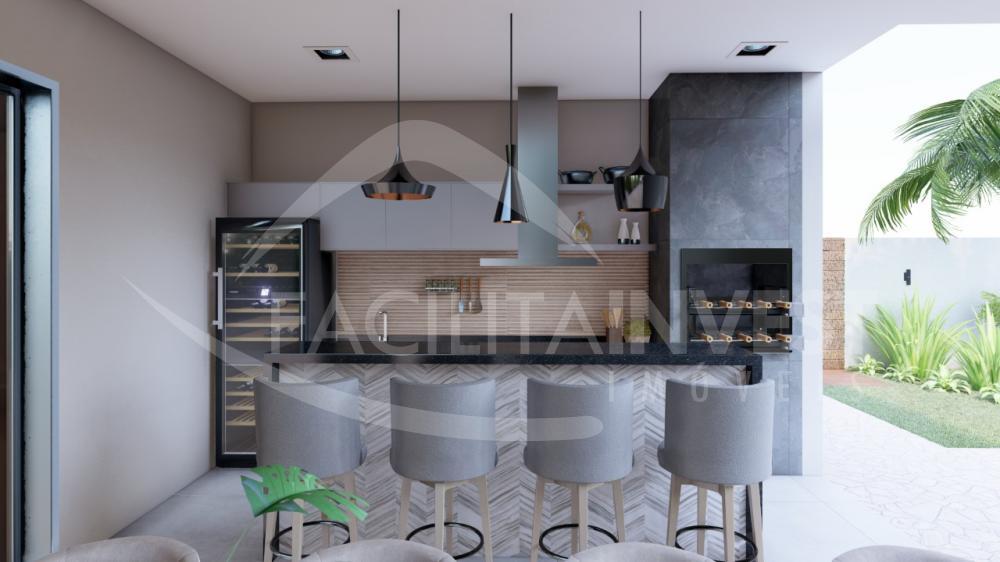 Comprar Casa Condomínio / Casa Condomínio em Ribeirão Preto apenas R$ 1.990.000,00 - Foto 6