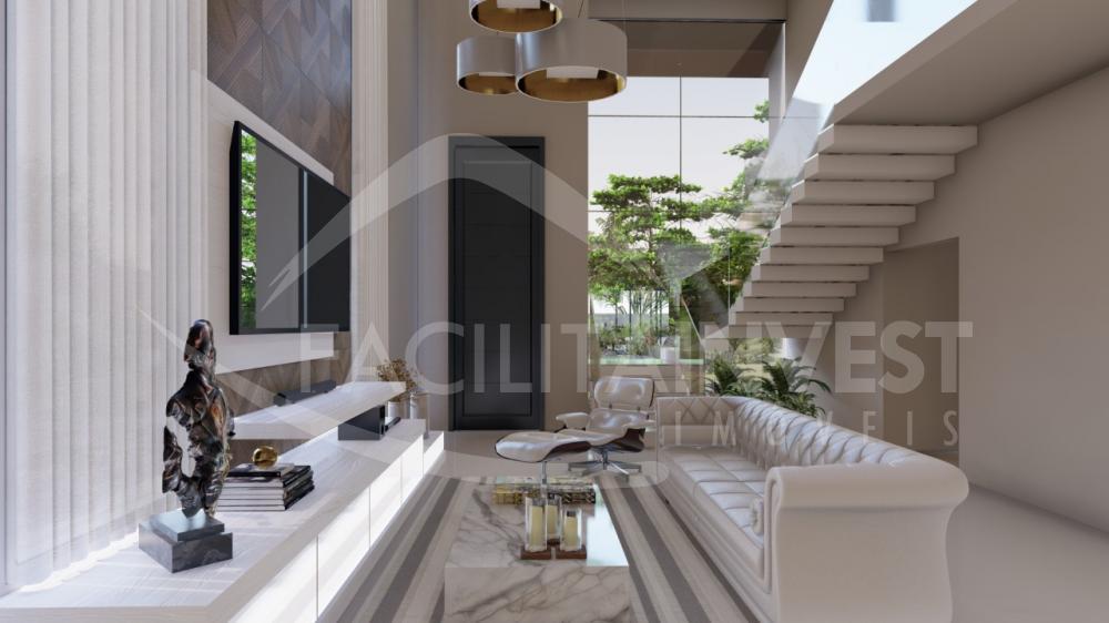 Comprar Casa Condomínio / Casa Condomínio em Ribeirão Preto apenas R$ 1.890.000,00 - Foto 4
