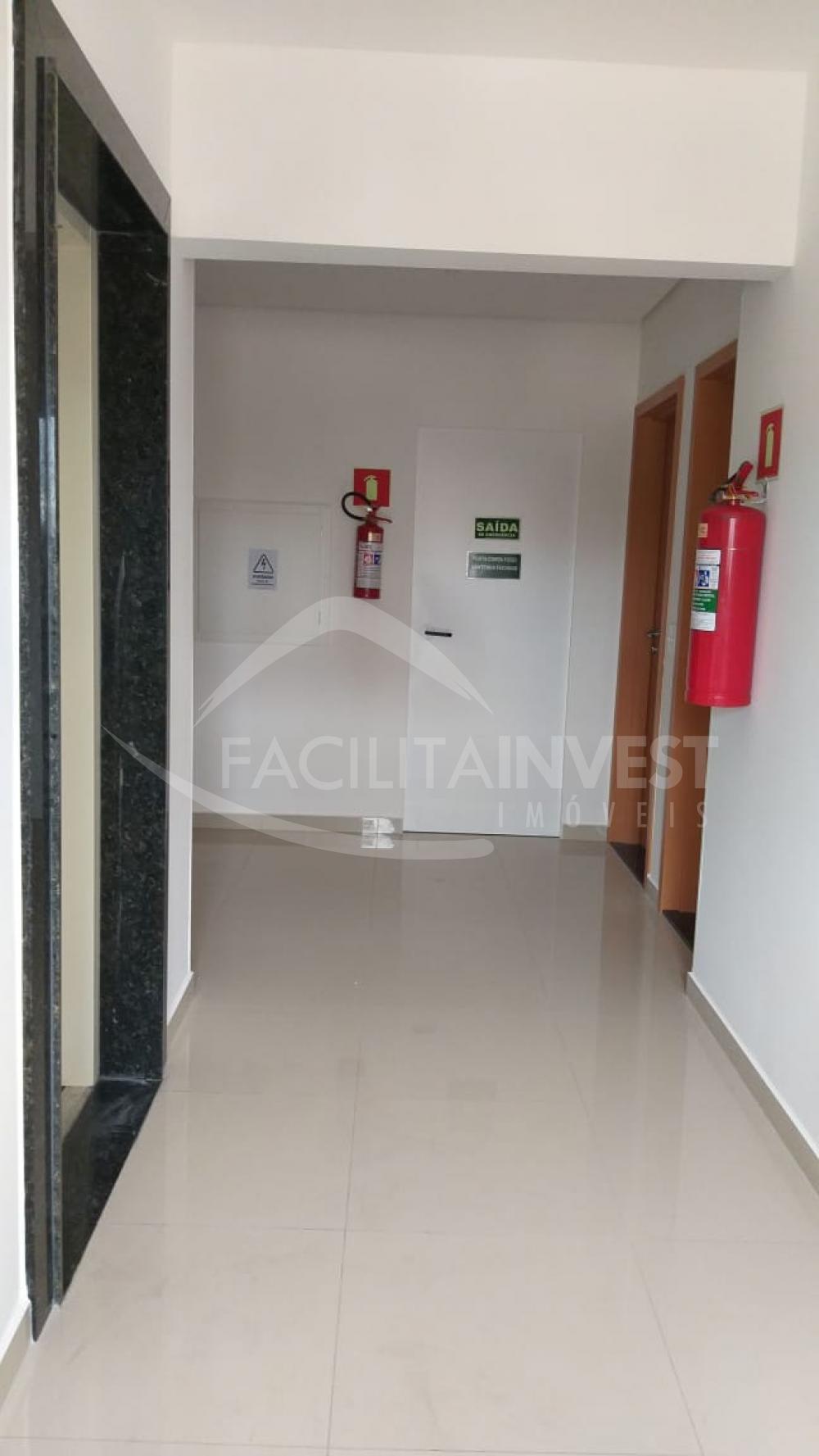 Comprar Apartamentos / Apart. Padrão em Ribeirão Preto apenas R$ 365.000,00 - Foto 13