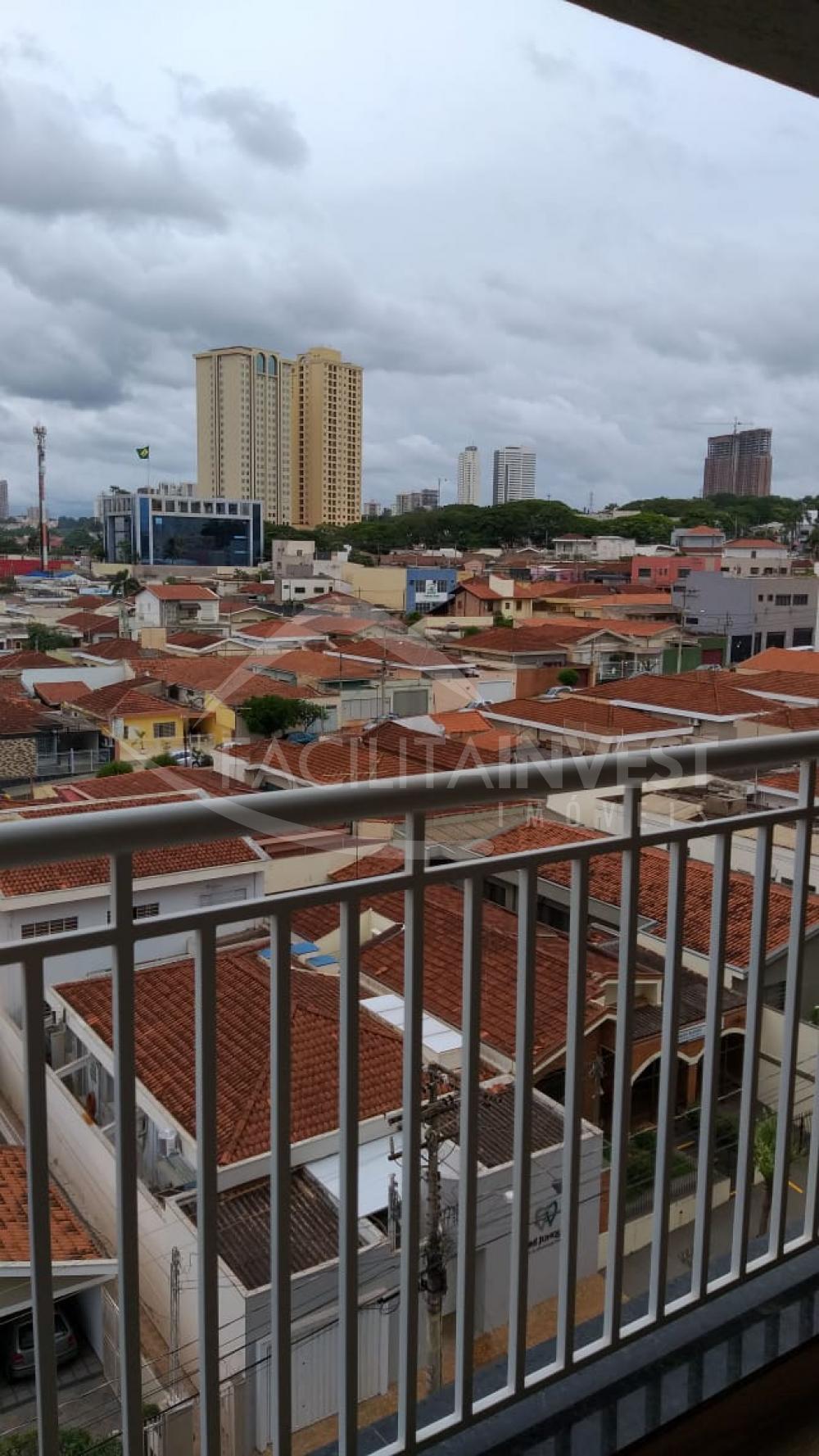Comprar Apartamentos / Apart. Padrão em Ribeirão Preto apenas R$ 365.000,00 - Foto 7