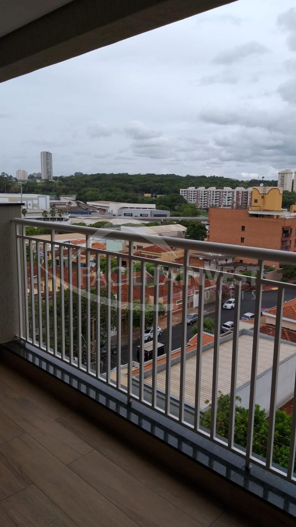 Comprar Apartamentos / Apart. Padrão em Ribeirão Preto apenas R$ 365.000,00 - Foto 6