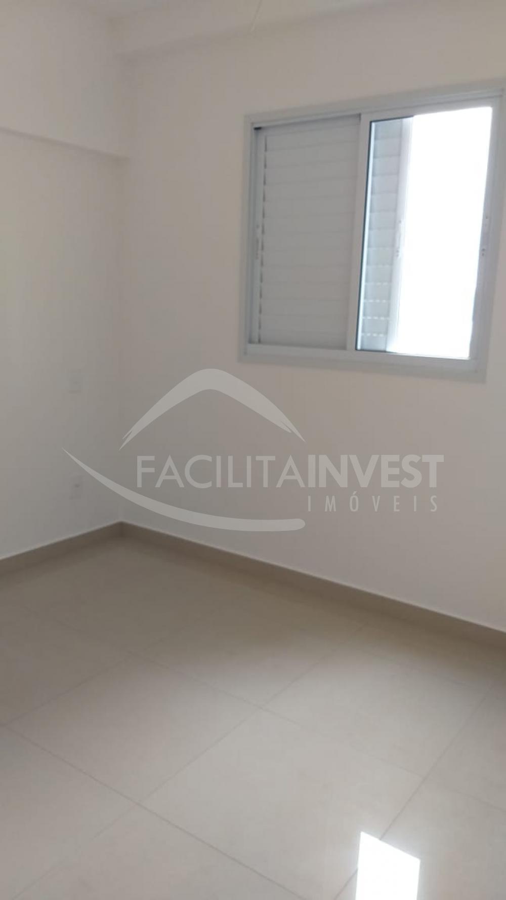 Comprar Apartamentos / Apart. Padrão em Ribeirão Preto apenas R$ 365.000,00 - Foto 8