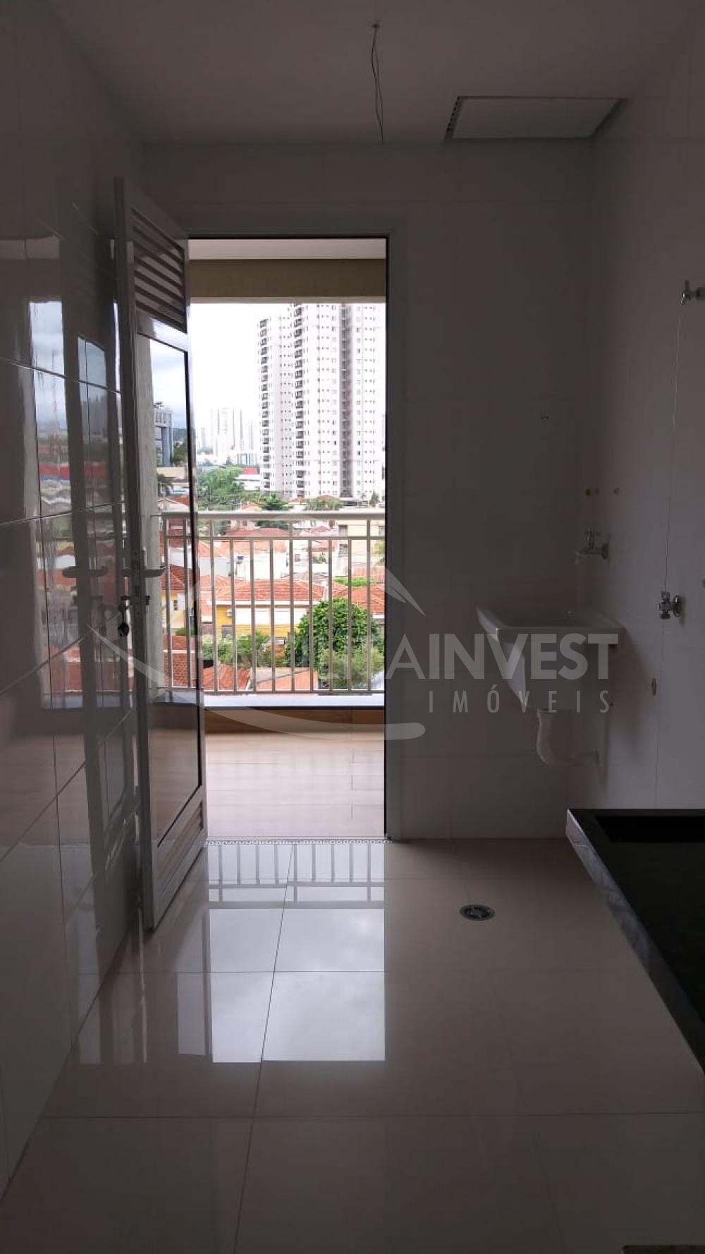 Comprar Apartamentos / Apart. Padrão em Ribeirão Preto apenas R$ 365.000,00 - Foto 3