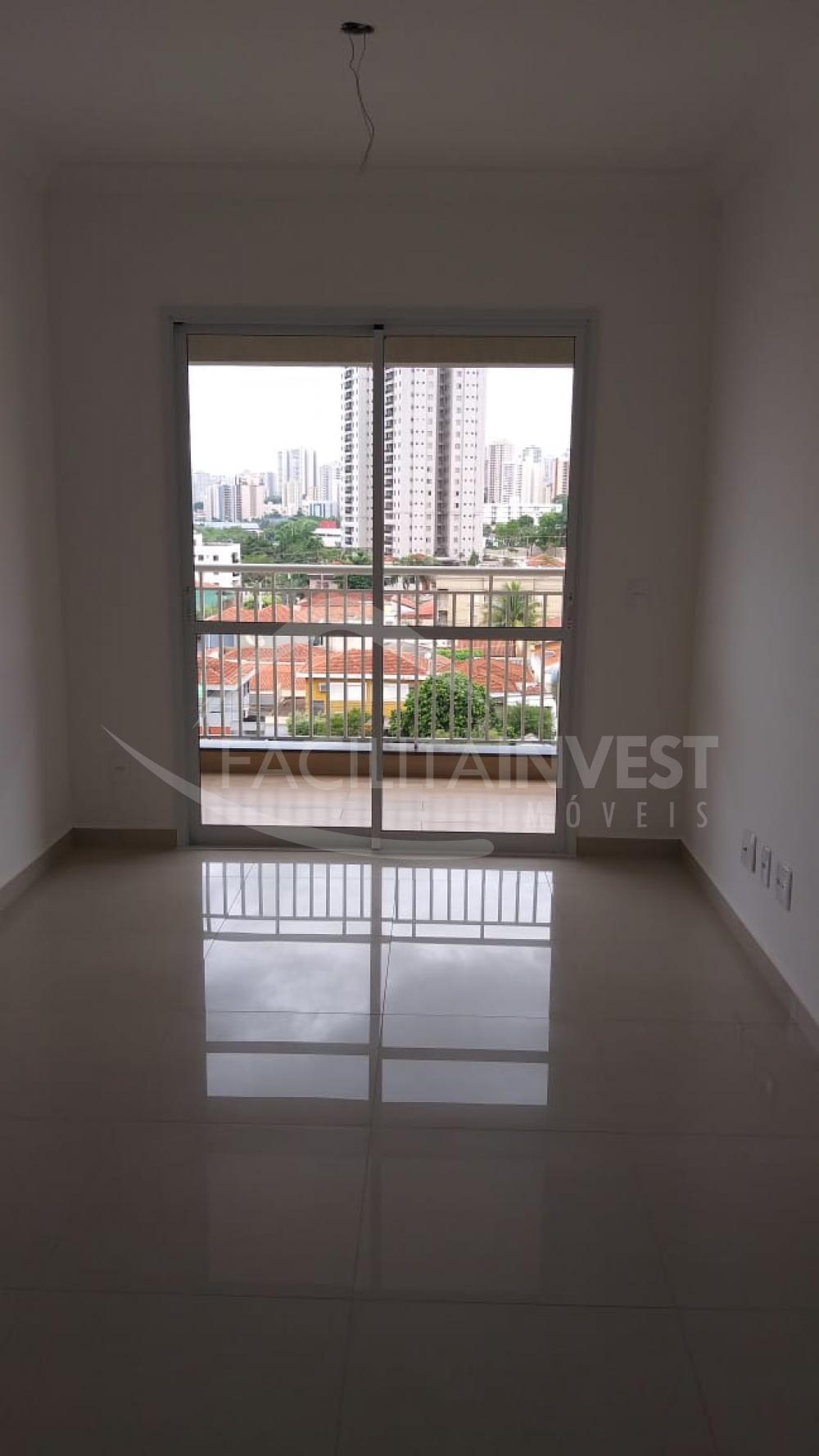 Comprar Apartamentos / Apart. Padrão em Ribeirão Preto apenas R$ 365.000,00 - Foto 2