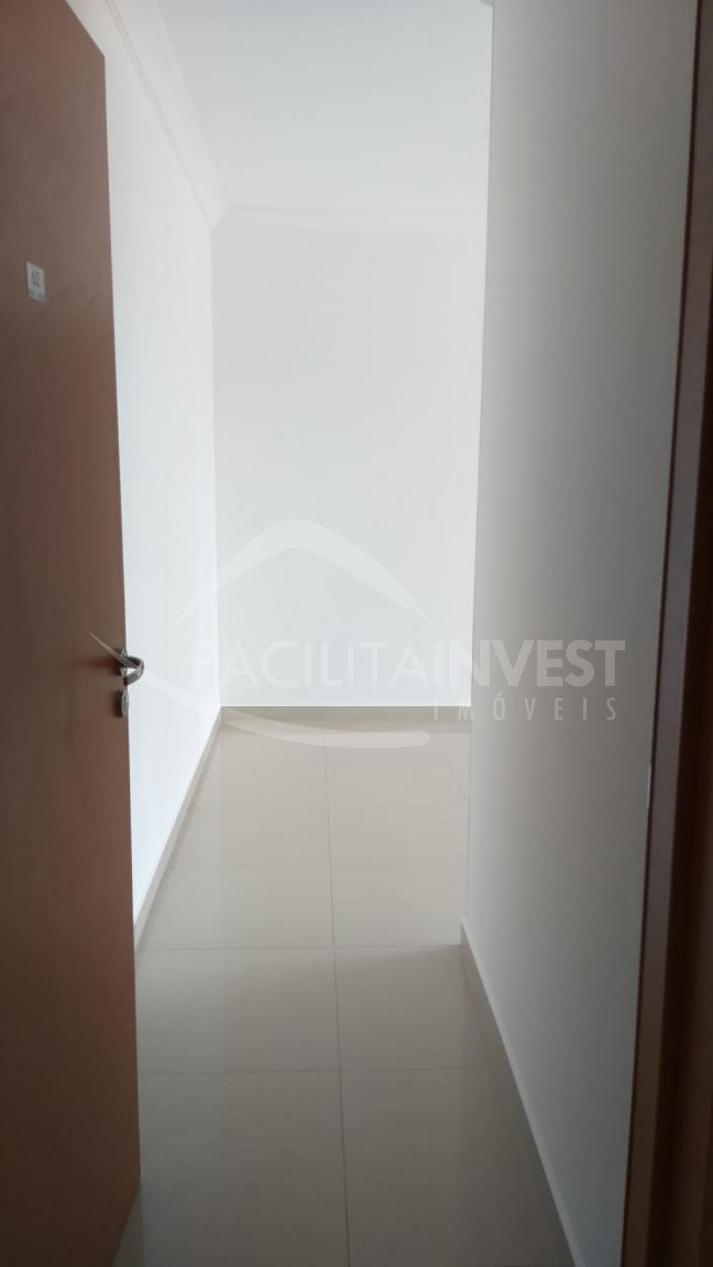 Comprar Apartamentos / Apart. Padrão em Ribeirão Preto apenas R$ 365.000,00 - Foto 1