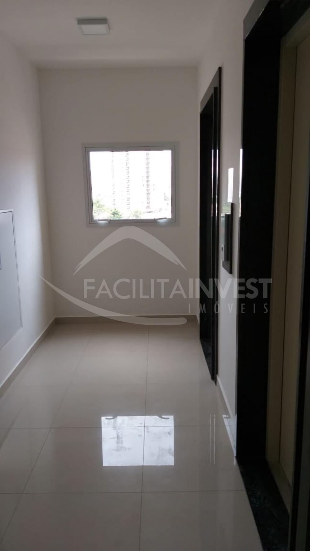 Comprar Apartamentos / Apart. Padrão em Ribeirão Preto apenas R$ 365.000,00 - Foto 12