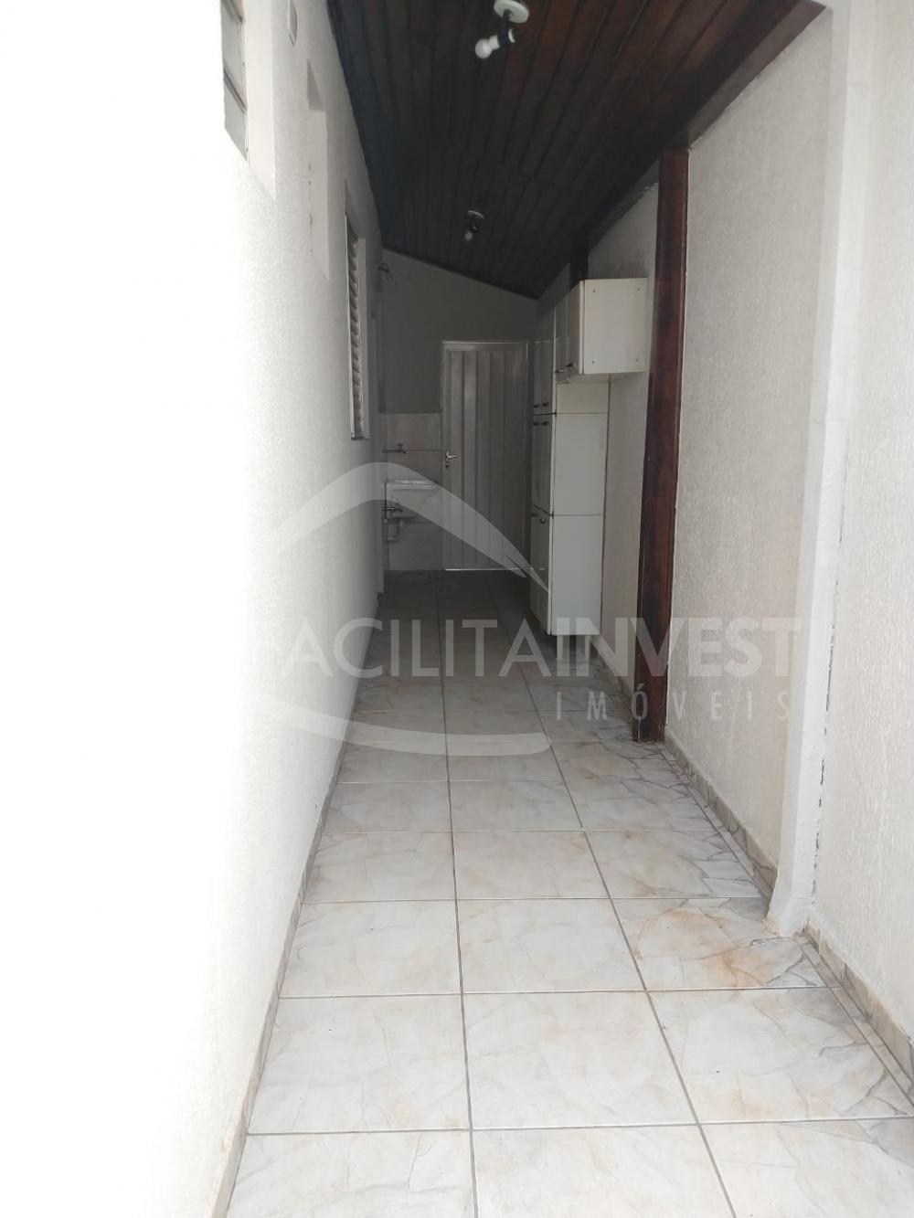 Comprar Casa Condomínio / Casa Condomínio em Ribeirão Preto apenas R$ 460.000,00 - Foto 22
