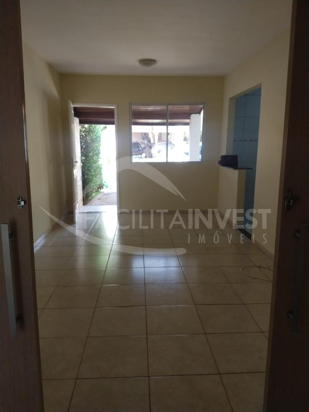 Comprar Casa Condomínio / Casa Condomínio em Ribeirão Preto apenas R$ 460.000,00 - Foto 8