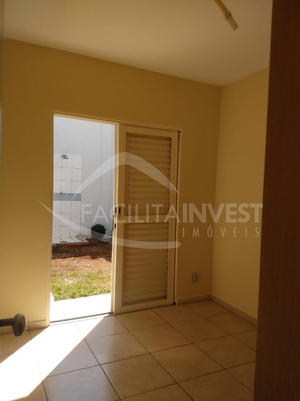 Comprar Casa Condomínio / Casa Condomínio em Ribeirão Preto apenas R$ 460.000,00 - Foto 21