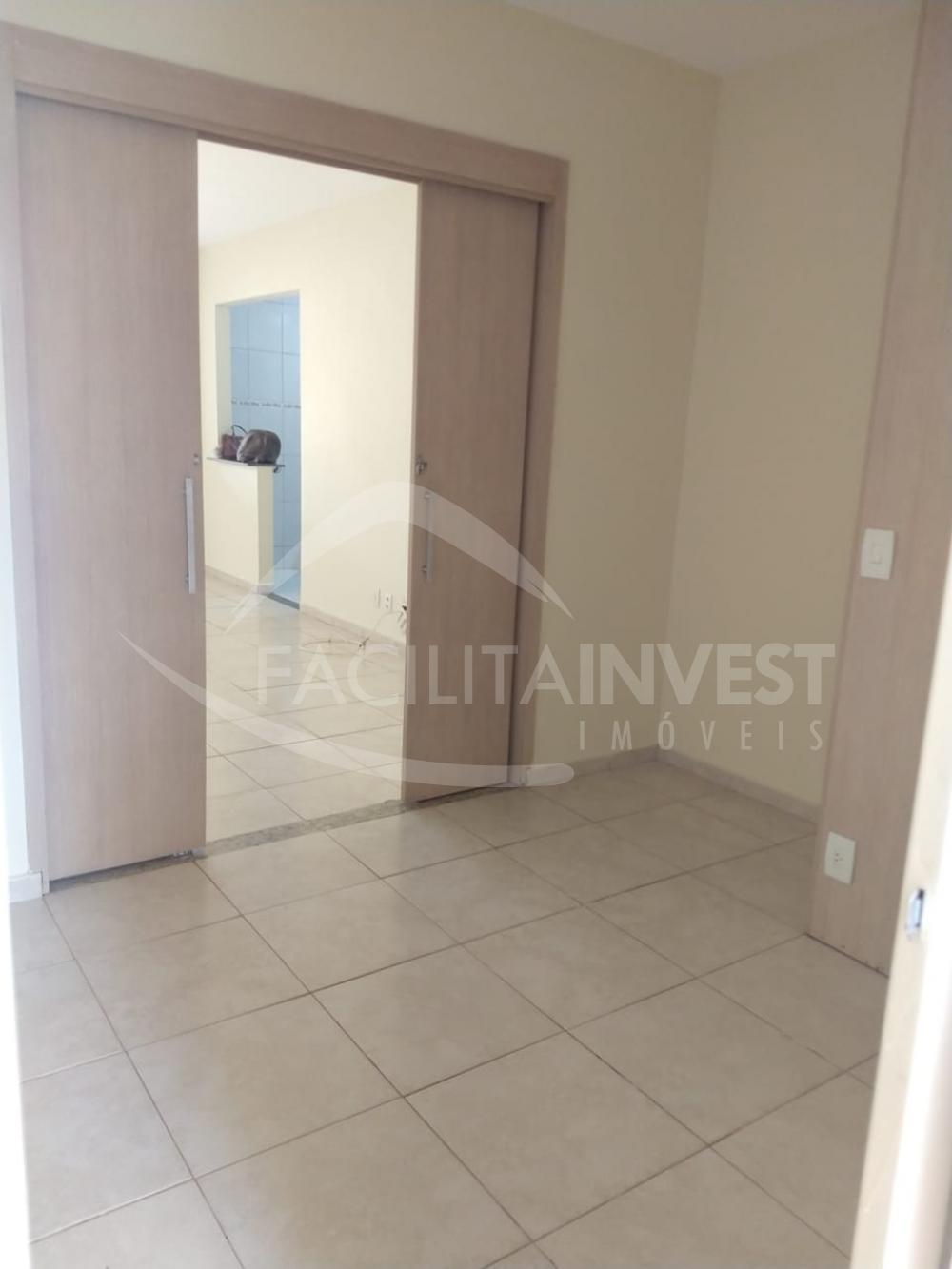 Comprar Casa Condomínio / Casa Condomínio em Ribeirão Preto apenas R$ 460.000,00 - Foto 12