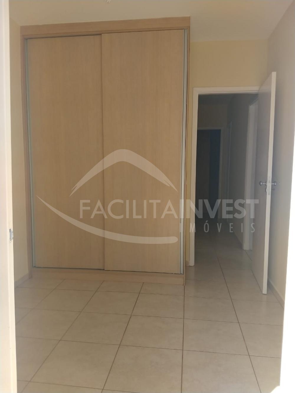 Comprar Casa Condomínio / Casa Condomínio em Ribeirão Preto apenas R$ 460.000,00 - Foto 13