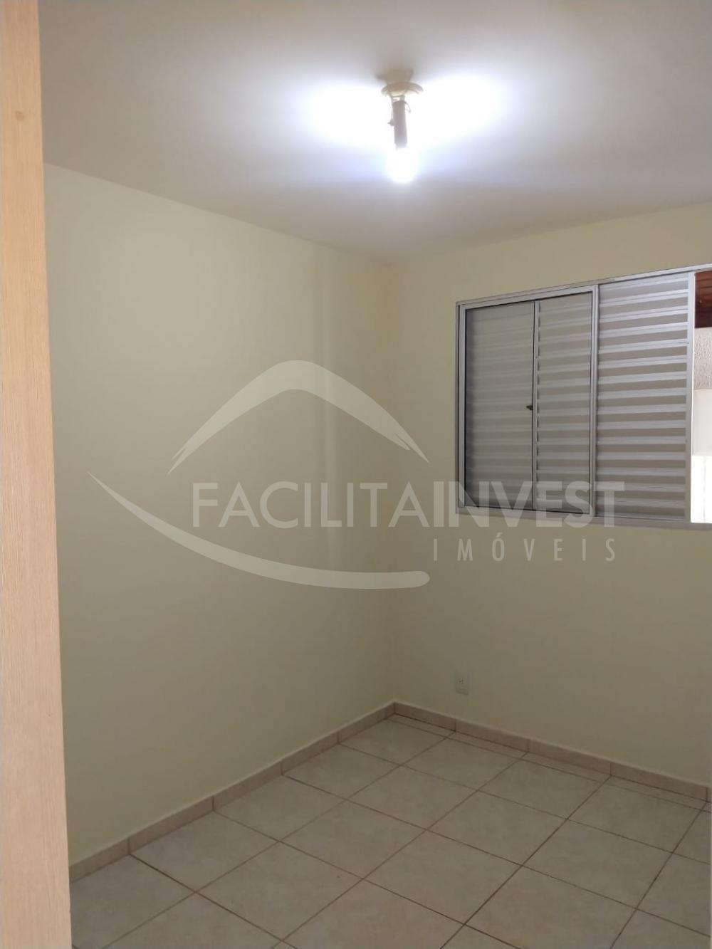 Comprar Casa Condomínio / Casa Condomínio em Ribeirão Preto apenas R$ 460.000,00 - Foto 17