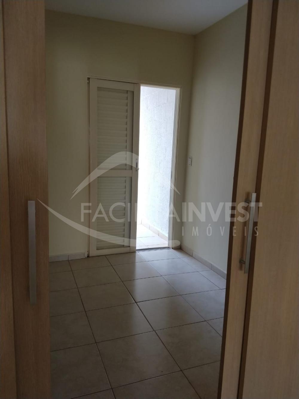 Comprar Casa Condomínio / Casa Condomínio em Ribeirão Preto apenas R$ 460.000,00 - Foto 15