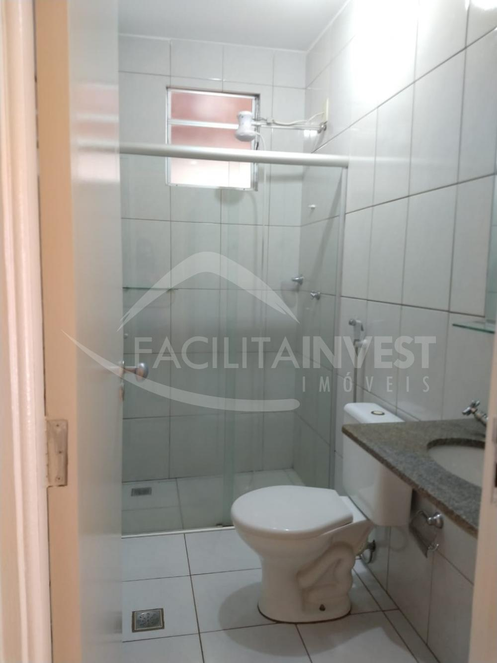 Comprar Casa Condomínio / Casa Condomínio em Ribeirão Preto apenas R$ 460.000,00 - Foto 10