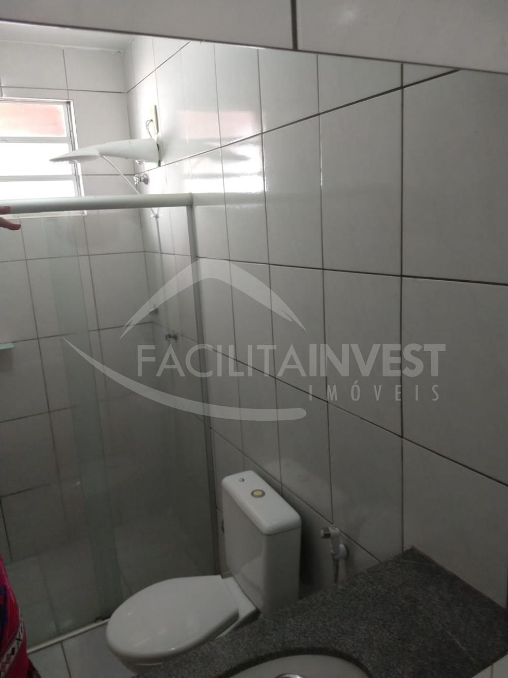 Comprar Casa Condomínio / Casa Condomínio em Ribeirão Preto apenas R$ 460.000,00 - Foto 11