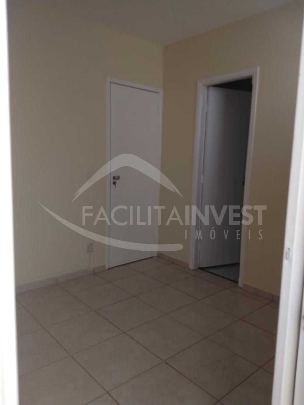 Comprar Casa Condomínio / Casa Condomínio em Ribeirão Preto apenas R$ 460.000,00 - Foto 19