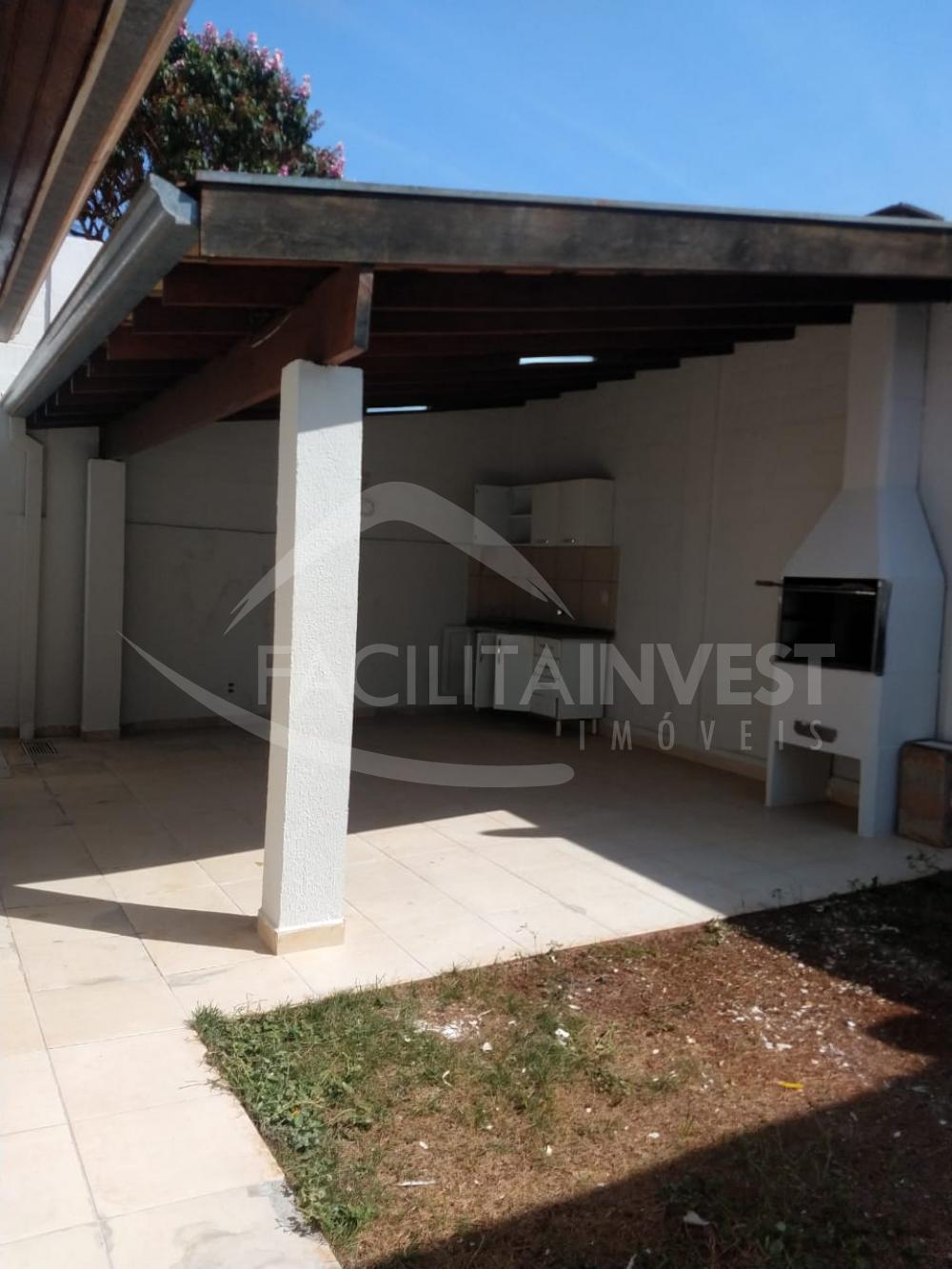 Comprar Casa Condomínio / Casa Condomínio em Ribeirão Preto apenas R$ 460.000,00 - Foto 26