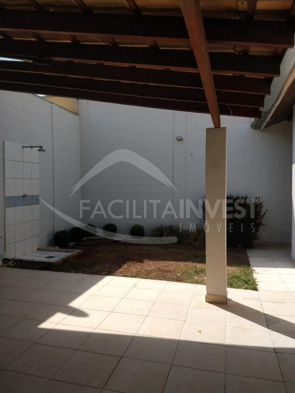 Comprar Casa Condomínio / Casa Condomínio em Ribeirão Preto apenas R$ 460.000,00 - Foto 27