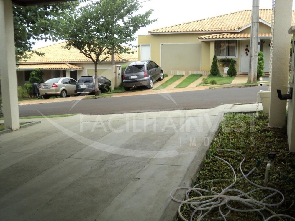 Comprar Casa Condomínio / Casa Condomínio em Ribeirão Preto apenas R$ 460.000,00 - Foto 2
