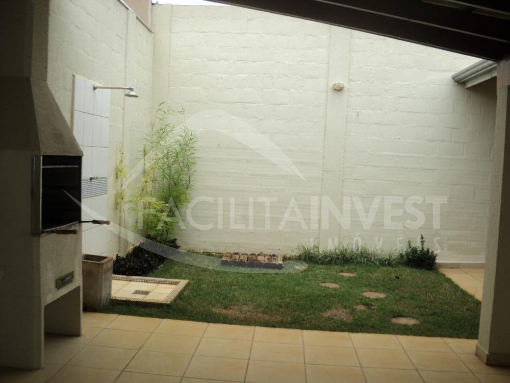 Comprar Casa Condomínio / Casa Condomínio em Ribeirão Preto apenas R$ 460.000,00 - Foto 25