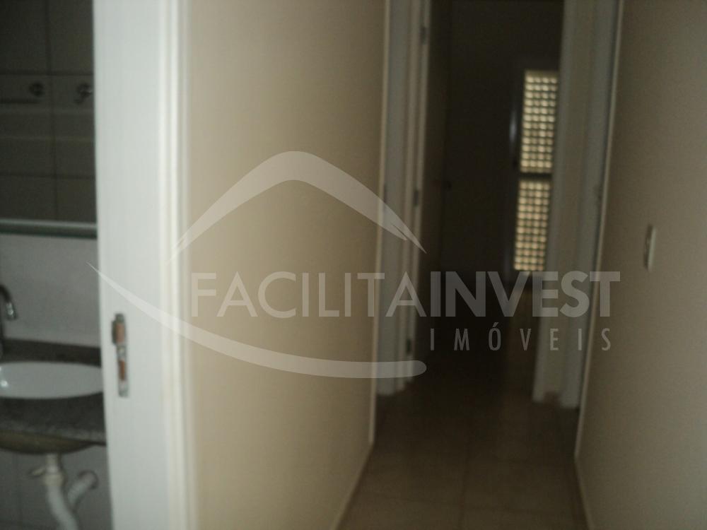 Comprar Casa Condomínio / Casa Condomínio em Ribeirão Preto apenas R$ 460.000,00 - Foto 9
