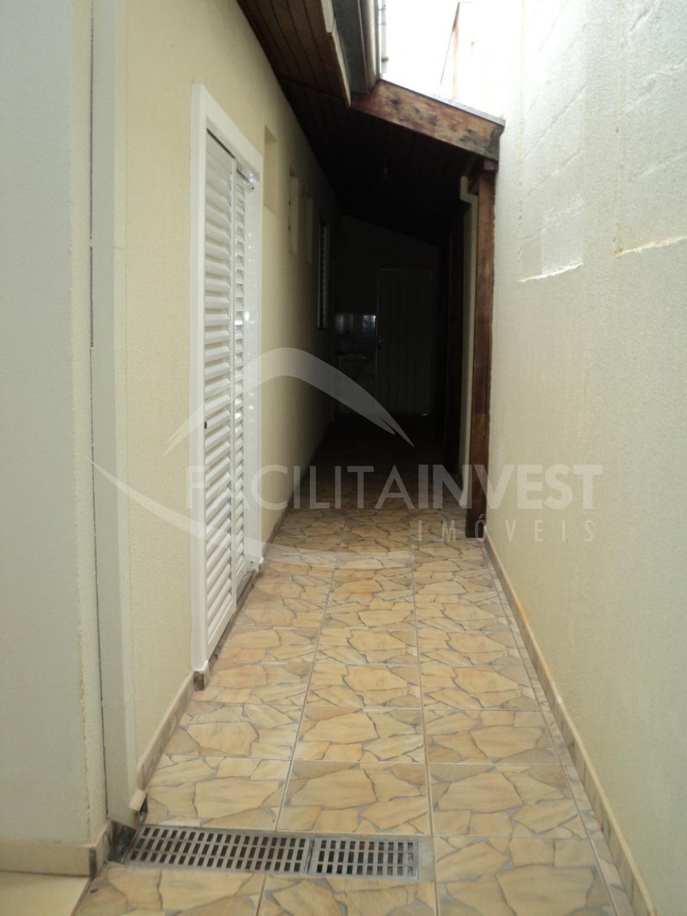 Comprar Casa Condomínio / Casa Condomínio em Ribeirão Preto apenas R$ 460.000,00 - Foto 23