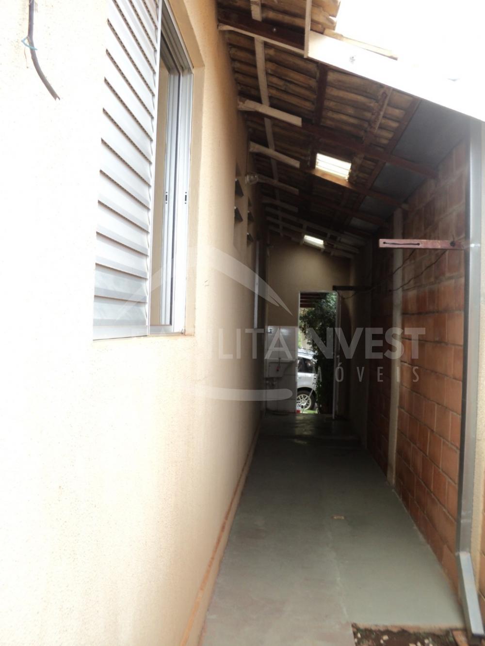 Comprar Casa Condomínio / Casa Condomínio em Ribeirão Preto apenas R$ 460.000,00 - Foto 24