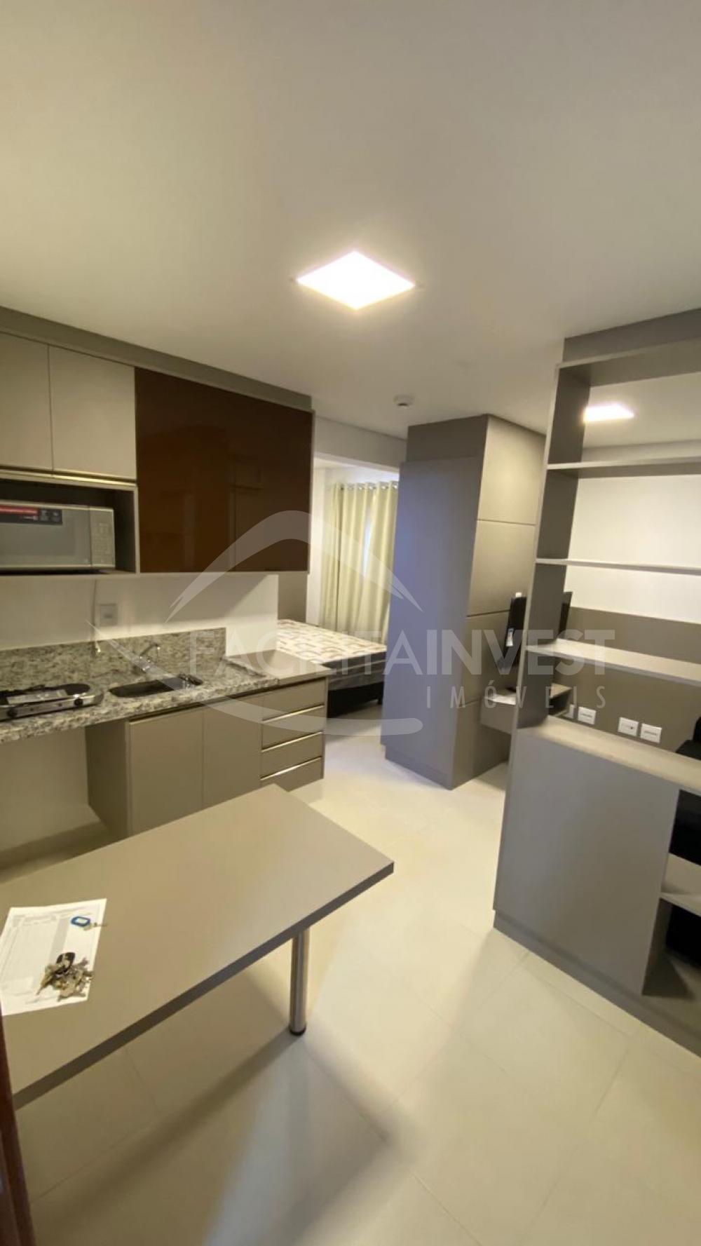 Alugar Apartamentos / Apartamento/ Flat Mobiliado em Ribeirão Preto apenas R$ 1.600,00 - Foto 1