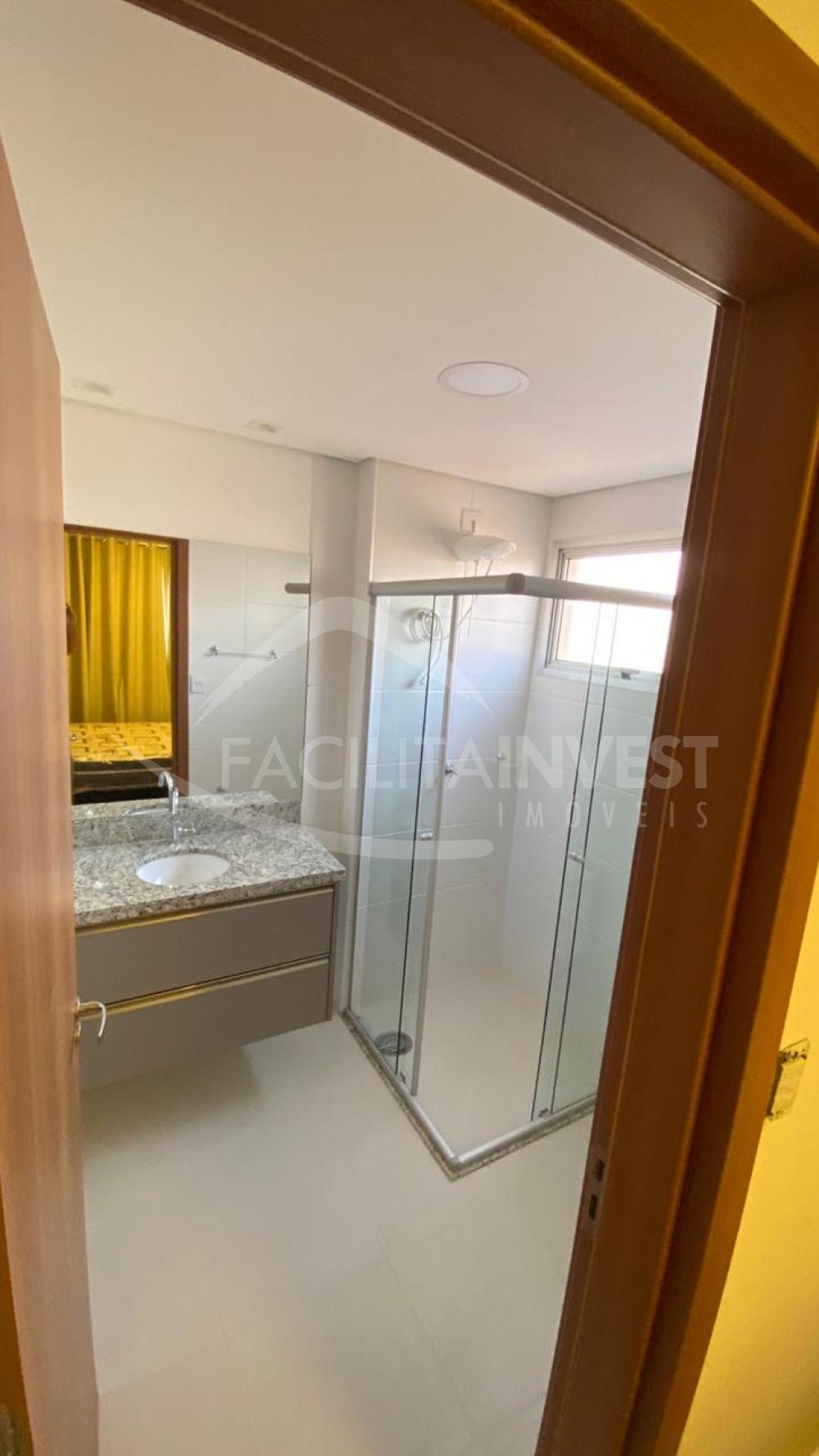 Alugar Apartamentos / Apartamento/ Flat Mobiliado em Ribeirão Preto apenas R$ 1.600,00 - Foto 6