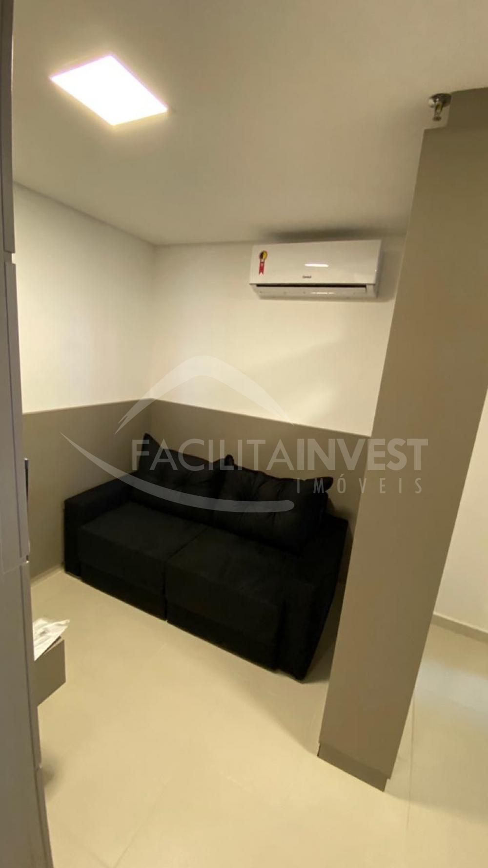 Alugar Apartamentos / Apartamento/ Flat Mobiliado em Ribeirão Preto apenas R$ 1.600,00 - Foto 4