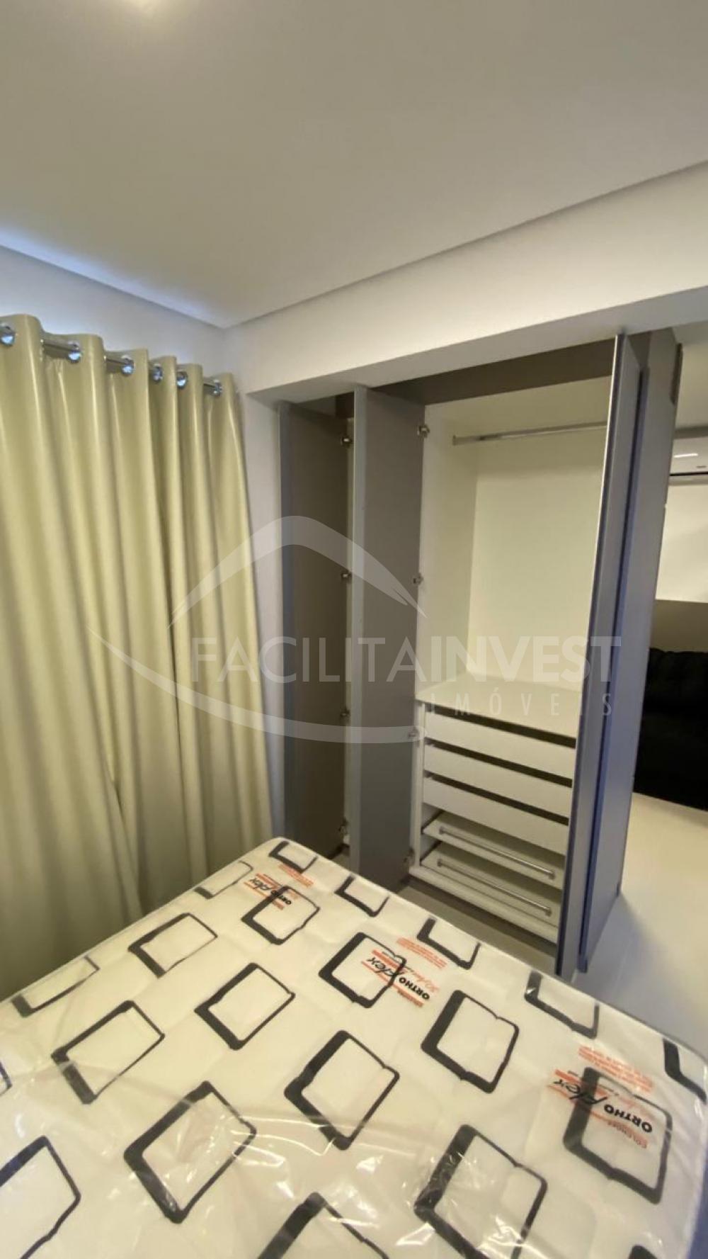 Alugar Apartamentos / Apartamento/ Flat Mobiliado em Ribeirão Preto apenas R$ 1.600,00 - Foto 5
