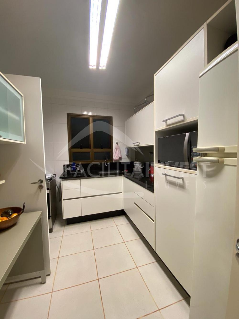 Comprar Apartamentos / Apart. Padrão em Ribeirão Preto apenas R$ 495.000,00 - Foto 4