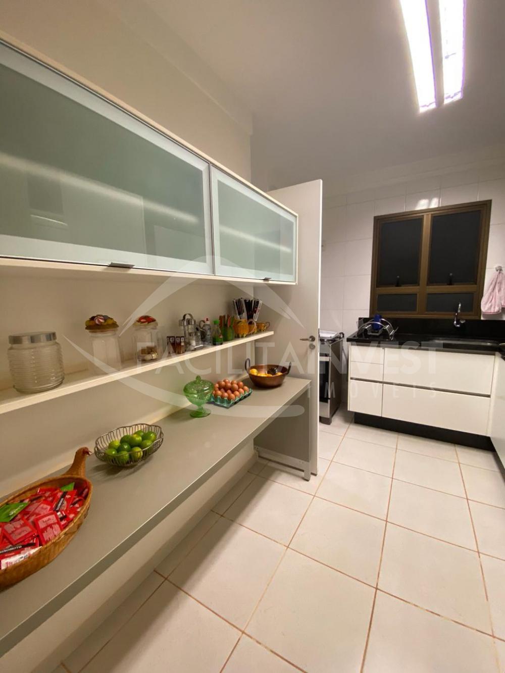Comprar Apartamentos / Apart. Padrão em Ribeirão Preto apenas R$ 495.000,00 - Foto 6