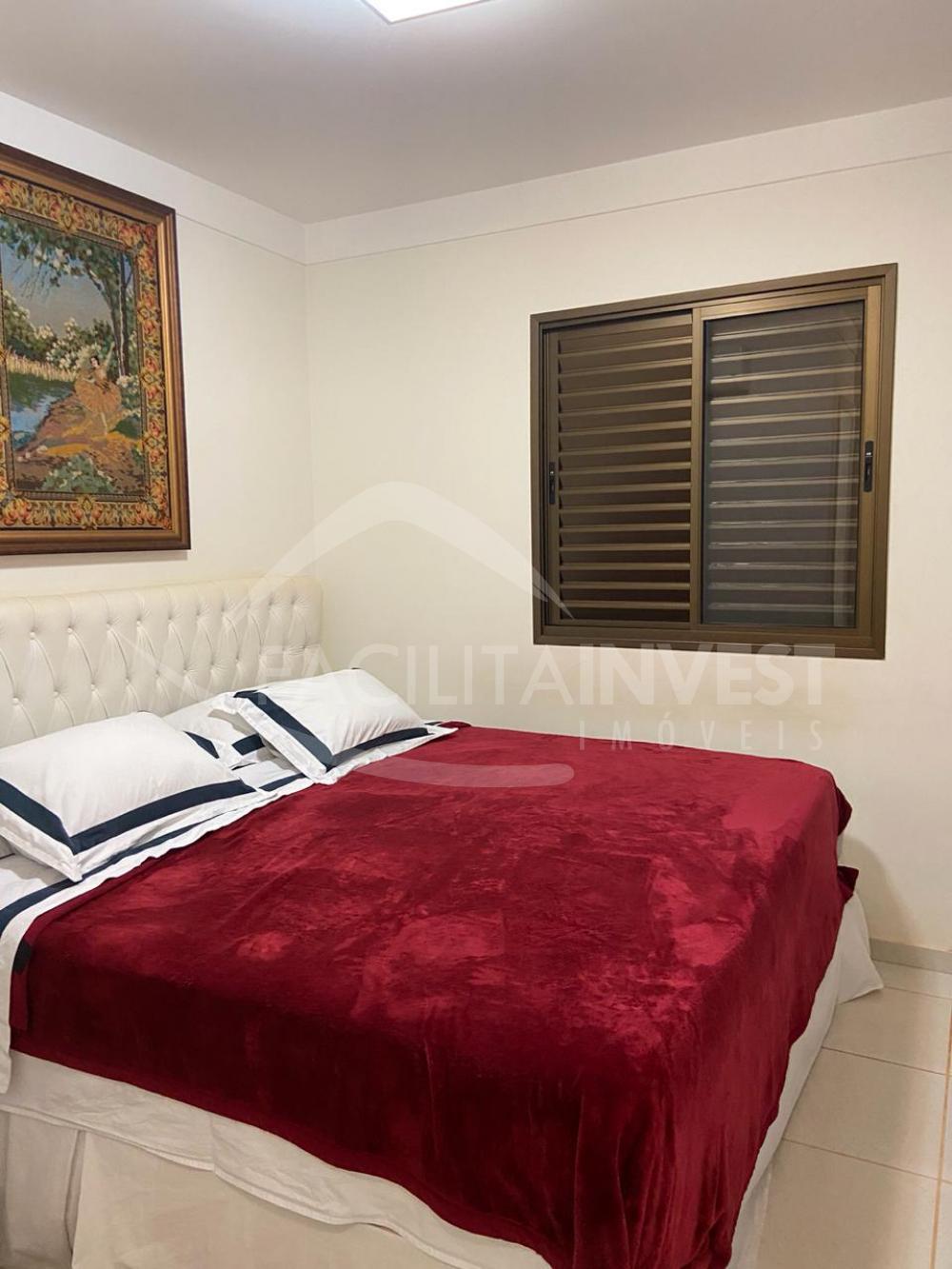 Comprar Apartamentos / Apart. Padrão em Ribeirão Preto apenas R$ 495.000,00 - Foto 9