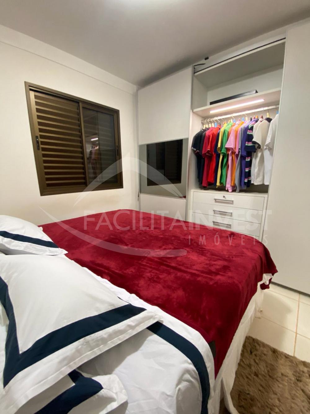 Comprar Apartamentos / Apart. Padrão em Ribeirão Preto apenas R$ 495.000,00 - Foto 10