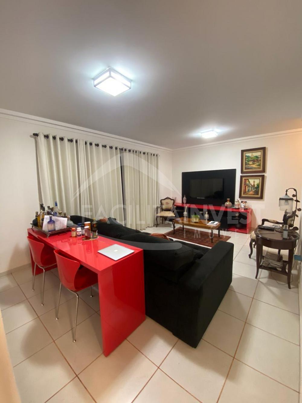 Comprar Apartamentos / Apart. Padrão em Ribeirão Preto apenas R$ 495.000,00 - Foto 1