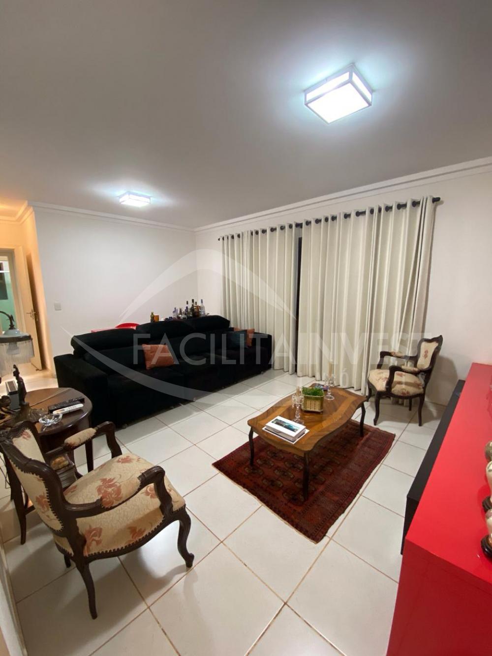 Comprar Apartamentos / Apart. Padrão em Ribeirão Preto apenas R$ 495.000,00 - Foto 2