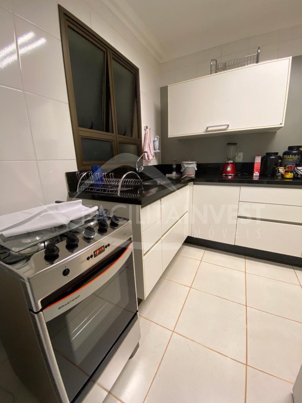 Comprar Apartamentos / Apart. Padrão em Ribeirão Preto apenas R$ 495.000,00 - Foto 5