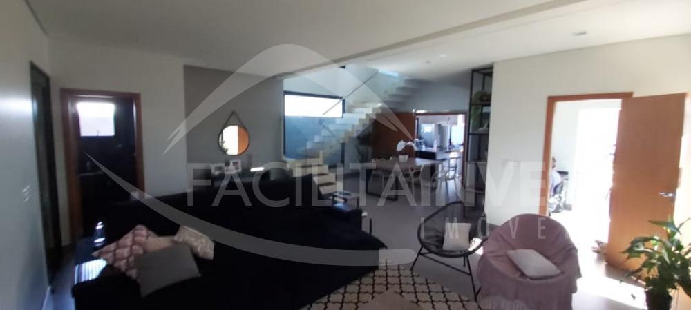 Comprar Casa Condomínio / Casa Condomínio em Ribeirão Preto apenas R$ 1.580.000,00 - Foto 9