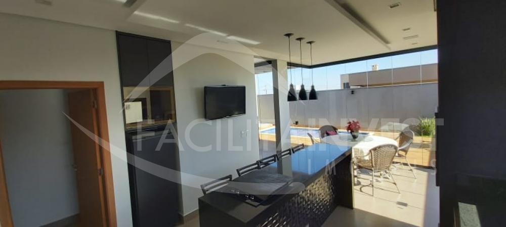 Comprar Casa Condomínio / Casa Condomínio em Ribeirão Preto apenas R$ 1.580.000,00 - Foto 14