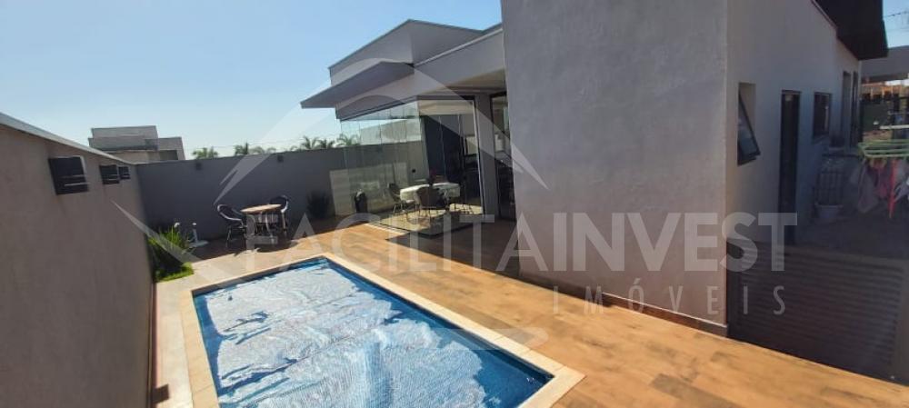Comprar Casa Condomínio / Casa Condomínio em Ribeirão Preto apenas R$ 1.580.000,00 - Foto 21