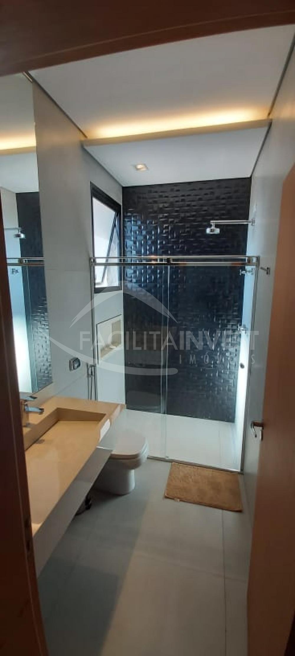 Comprar Casa Condomínio / Casa Condomínio em Ribeirão Preto apenas R$ 1.580.000,00 - Foto 12