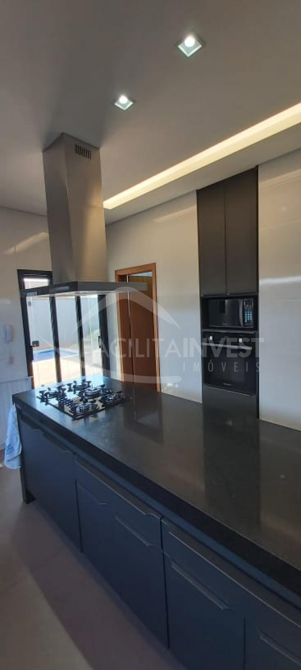 Comprar Casa Condomínio / Casa Condomínio em Ribeirão Preto apenas R$ 1.580.000,00 - Foto 16