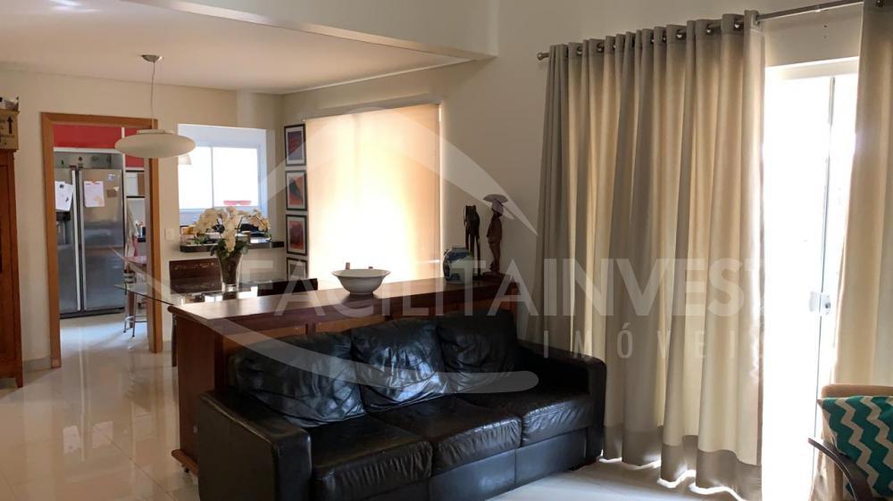 Comprar Casa Condomínio / Casa Condomínio em Ribeirão Preto apenas R$ 1.380.000,00 - Foto 1
