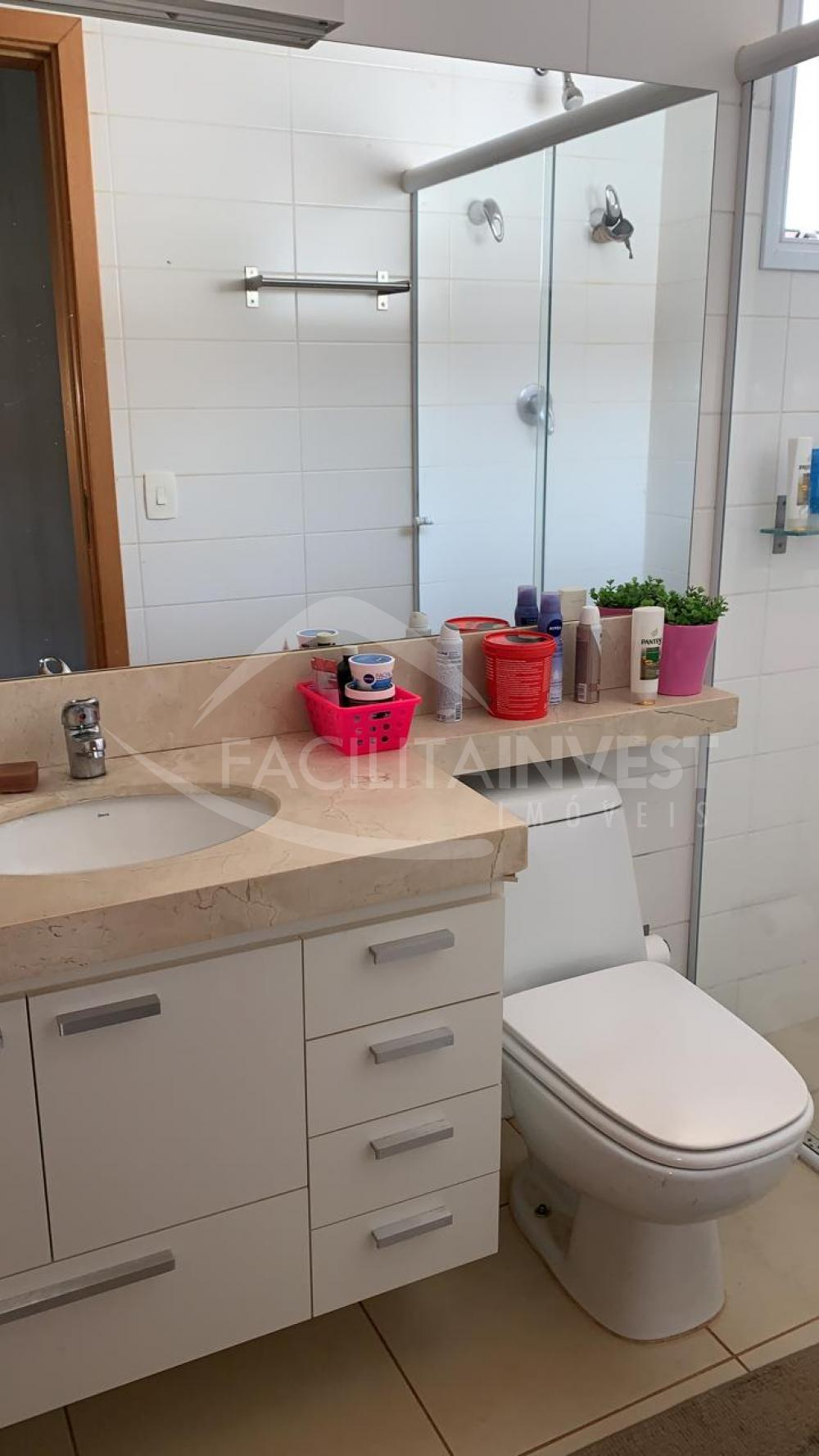 Comprar Casa Condomínio / Casa Condomínio em Ribeirão Preto apenas R$ 1.380.000,00 - Foto 5